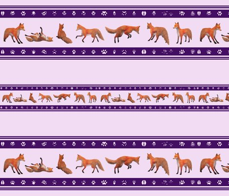 Rr014_red_fox_border__purple_shop_preview