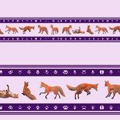 Rr014_red_fox_border__purple_shop_thumb