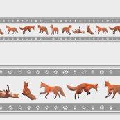 Rr015_red_fox_border__gray_shop_thumb