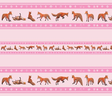 Rr017_red_fox_border__pink_shop_preview