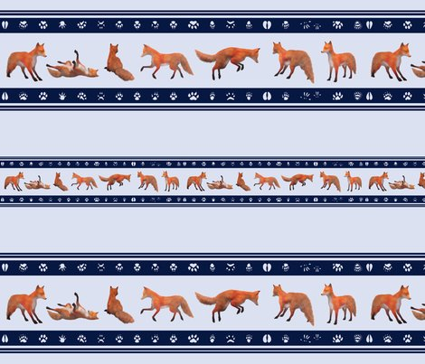 Rr019_red_fox_border__navy_shop_preview