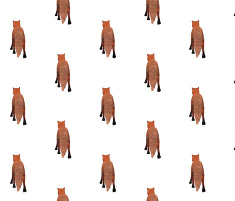 Rr021-red_fox_tail__l_shop_preview