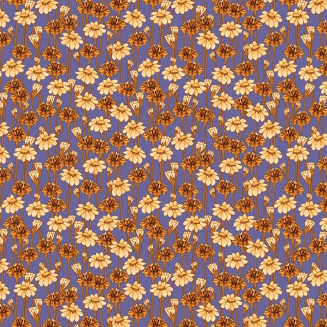 Rrbachelor_buttons_and_daisies_gilded_lilac_shop_preview