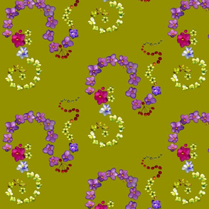 flower_garland_lime_background_LOWER_RES_