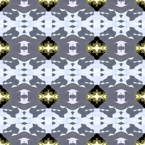 fabricabstractIMG_0893 fabric by glennis on Spoonflower - custom fabric