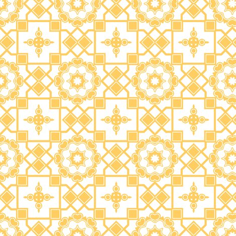 Rrrrrsunshine_hearts_in_my_window_by_rhondadesigns_shop_preview