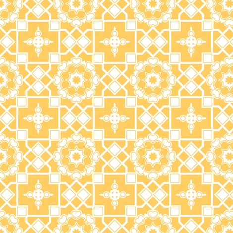 Rrrrwhite_hearts_in_my_sunshine_window_by_rhondadesigns_shop_preview