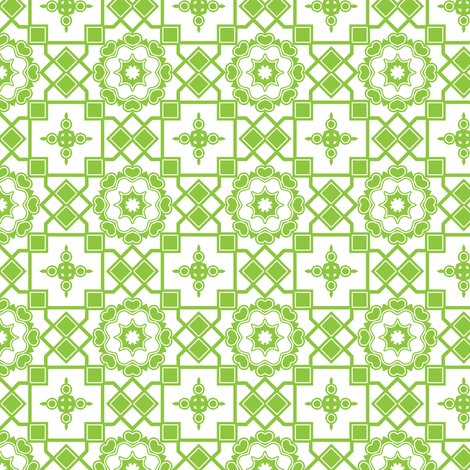Rrrrrgreen_hearts_in_my_window_by_rhondadesigns_shop_preview