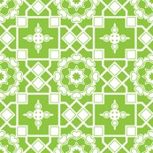 Rrrrrrwhite_hearts_in_my_green_window_by_rhondadesigns_shop_thumb