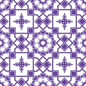 Rrrrrpurple_hearts_in_my_window_by_rhondadesigns_shop_thumb