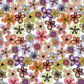 Rrrrrrrrfunky_fantasy_flowers_-_large_white_warm_shop_thumb