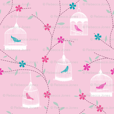 birdcages_pink-ch