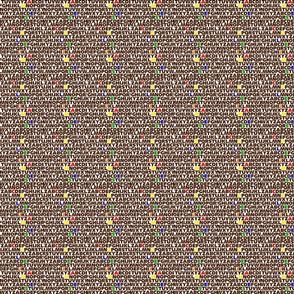 BUSH-COLE-0101-16201_1___2_