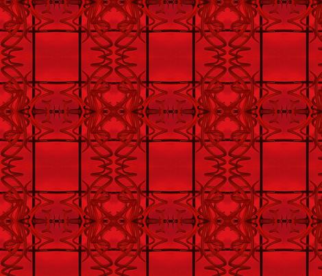 IMG_1344_-_Copy fabric by hannahdise on Spoonflower - custom fabric