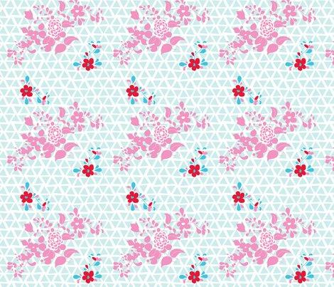 Rrrblue_pinksprigsc-02__custom__shop_preview