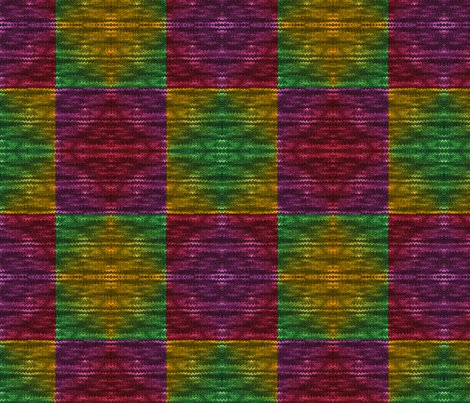Rrainbow_quilt_wool_knit_shop_preview