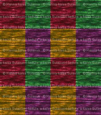 rainbow_quilt_wool_knit_small_squares