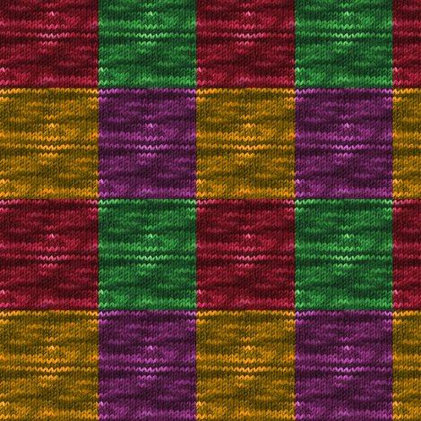 Rrainbow_quilt_wool_knit_small_squares_shop_preview
