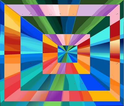 rainbow_square_quilt