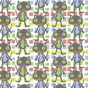 Rrorangeand_blue_cats_shop_thumb