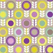 Rflower_scales_purple_multi_shop_thumb