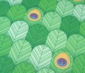 Rrrrpeacock_feathers_fabric_comment_121340_thumb