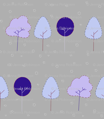 three_blue_trees2