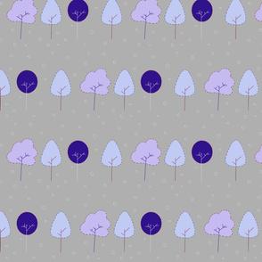 three_blue_trees2