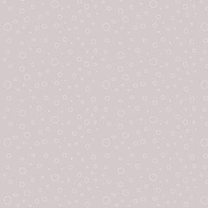 grey-whitedots