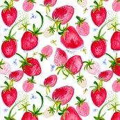 Strawberries_repeat_pattern_shop_thumb