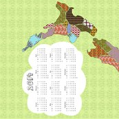 Aotearoalinencotton2014_shop_thumb