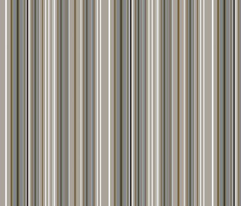 Rpatina_stripe_shop_preview