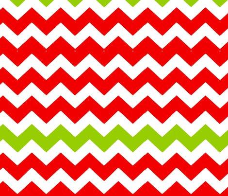 Rchevron-red_green_shop_preview