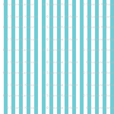 blue stripes 2