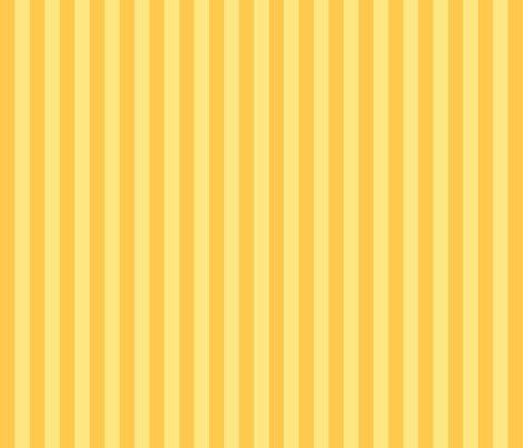 Ryellowstripes.ai_shop_preview