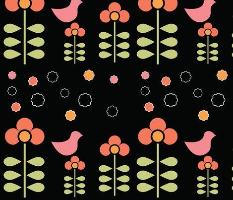 Rcolorfulflowers.ai_shop_preview