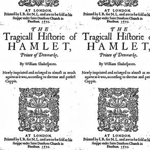hamlet_quarto_3rd-ed-ed-ed
