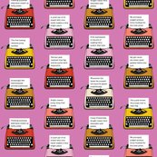 Rtypewriters-pangramsrevp_shop_thumb