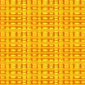 Rrbrick_yellow_feather_stripe_shop_thumb