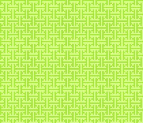Rrgeometricpatterngreen.ai_shop_preview
