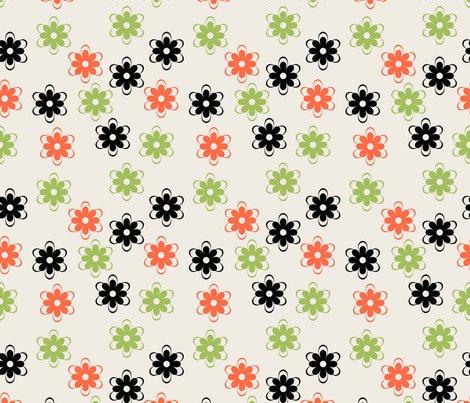 Rorangegreenpattern.ai_shop_preview