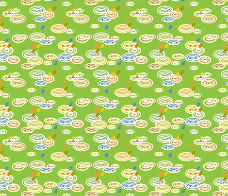 Rpitter_pattern_green_shop_preview
