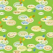 Rpitter_pattern_green_shop_thumb