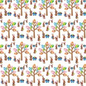 Rharvest_of_the_easter_tree_014_shop_thumb