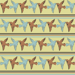 birdkiss
