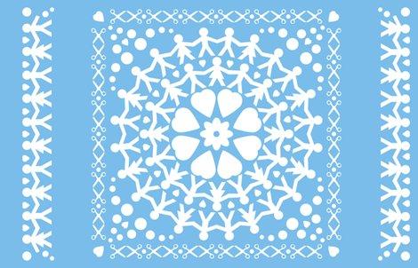 Rrrrr1yd_blue_paper_chain_dolls_shop_preview