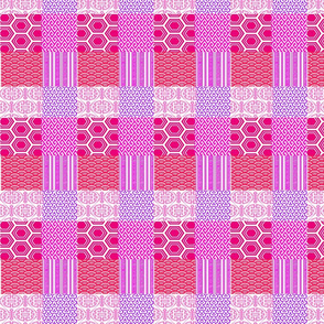 prettyinpinkpatterns