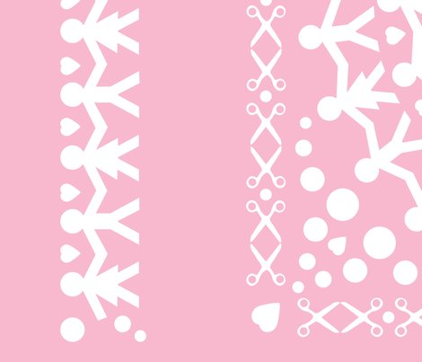 Rrrr1yd_pink_paper_chain_dolls_shop_preview