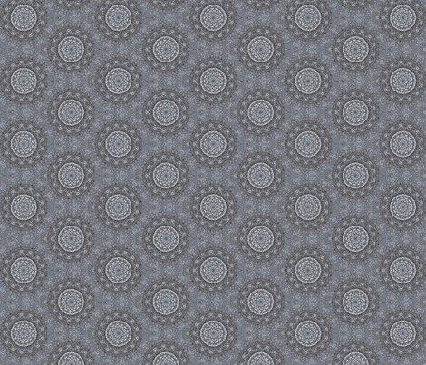 Rrfrosty_puzzle_4k_shop_preview