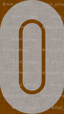 folksong_chocolate_linen